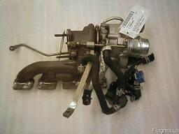 MINI R56 R57 R58 R59 турбина
