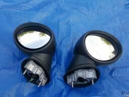 MINI R56 R57 R58 R59 зеркало заднего вида левое правое
