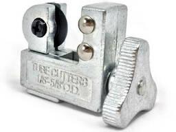 Мини-резак СТ-127 для медных трубок 3-16 мм (1/8' - 5/8')