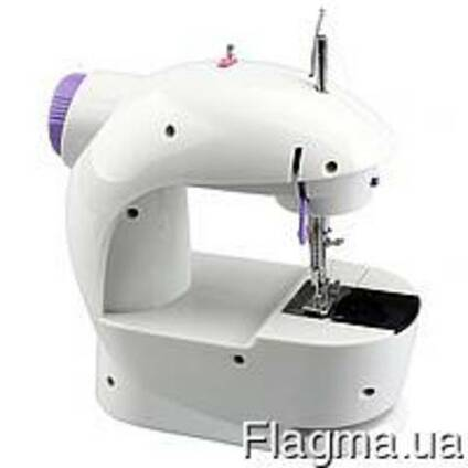 Мини швейная машинка Sew Whiz (Mini Sewing Machine), Соу Виз