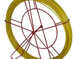 Оборудование для закладки кабеля