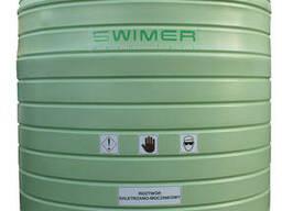 Мини заправка Swimer 12500 Agrotank
