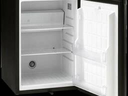 Минибар холодильный для гостинниц (Дания)