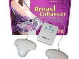 Миостимулятор для увеличения груди Pangao Breast Enhancer