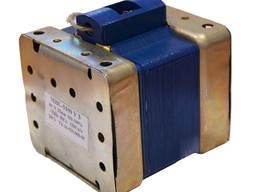 Электромагнит МИС-5100 магнит МИС-5200