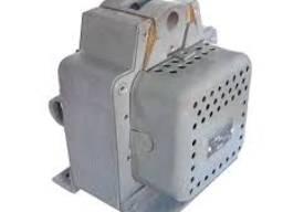 МИС-6200 электромагнит