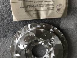 Мишени (цинк, медь, никель, алюминий)