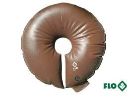 Мішок для крапельного зрошування FLO : 75 л, Ø145/1000 мм, з ПВХ