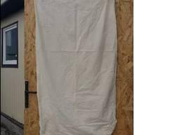 Мішок пилозбірний для кормозмішувач мешок пылесборный для ко