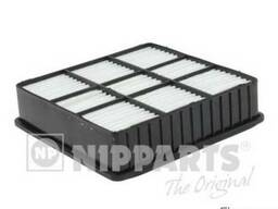 Mitsubishi Colt Lancer Air Filter: 1.3I 16V,1.6I 16V 96.03-