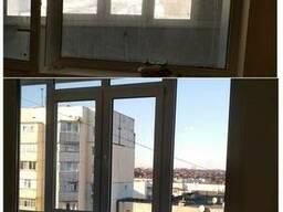 Миття вікон. Херсон