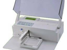 Миючий відсік для мікропланшетів SK-2000C Праймед