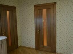 Міжкімнатні двері - фото 4