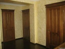 Міжкімнатні двері - фото 5