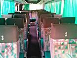 Міжнародні пасажирські перевезення - фото 2