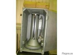 МКВ-250-0, 02 микроманометр