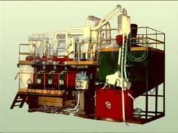 Млин Р6-АВМ-7