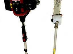 Многофункциональный инструмент 5 в 1 GrunWelt GW-44-5A