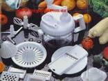 Многофункциональный комбайн Супер Миксер super mixer - photo 1