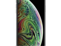 Мобильный телефон Apple iPhone XS MAX 256Gb Space Gray. ..