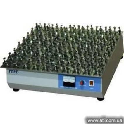 Модель: TOS-6048-2/TOS-6048-5, с платформой 480x600 мм