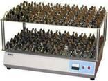 Модель: TOS-9660D-2/5, 600x960 мм двойная платформа - фото 1