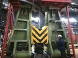 Модернизация паровоздушного штамповочного молота - photo 1