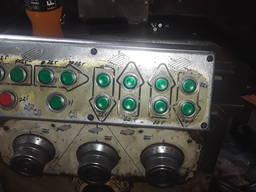 Модернизация ремонт станков FSS-400,315