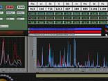 Модернизация стилоскопов сл 11, сл 13, спектр - фото 2