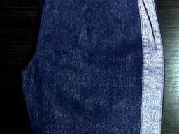 Модные детские брюки штаны на девочку цена производителя
