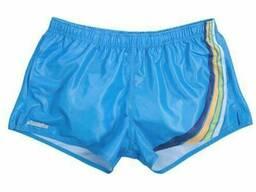 Модные Пляжные МУЖ Шорты Aussiebum 3 модели
