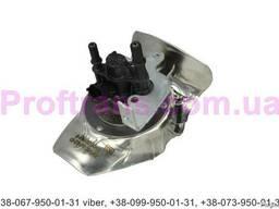 Модуль дозировки форсунка AdBlue Renault Premium 0444023050