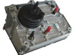 Модуль-помпа AdBlue RVI AE,Pre.VO.FH/FM -14r BOSCH