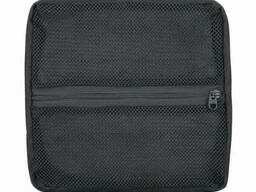 Модуль съемный Nitecore NHL20 для рюкзака BP25 черный