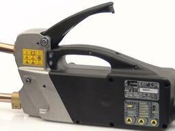 Modular 230 Ручные клещи для контактной точечной свар 2 2 мм