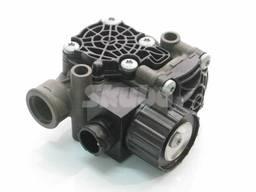 Модулятор ABS для грузовиков Ивеко 5801476698