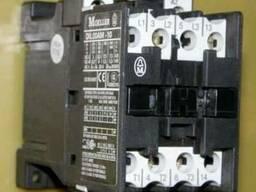 Moeller DIL00 AM-10 220v, пускатель