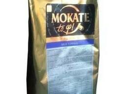 Mokate topping premium 0, 5кг
