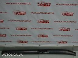Молдинг крыши передний правый Honda CR-V II 01-06 бу