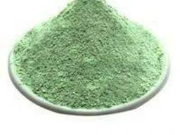Молібдену оксид (триоксид молібдену, окис молібдену)