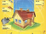 Молниезащита для частных и коммерческих сооружений - фото 1