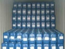 Молочна кислота 80% (Е270)