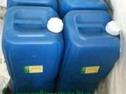 Молочная кислота консервант (Е270)80%