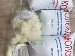 Натуральное Молоко Оптом | Новопільський Молокозавод