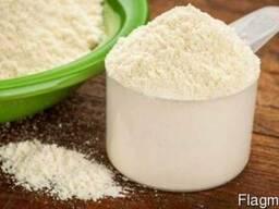 Молоко сухое для производства сыра (белок 36%)