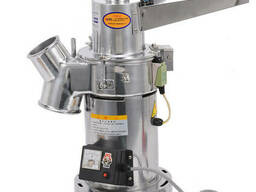 Молотковая мельница для кофе Hammer Mill ML-2000 промышленная