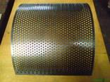 Молоток кормодробилки кду - фото 2