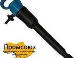 Молоток отбойный пневматический МО-3М (Б)