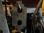 Молотки, сита, решета, для дробилки - фото 6