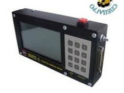 Монитор контроля высева семян АГРО, ВИП-1 (сигнализация)